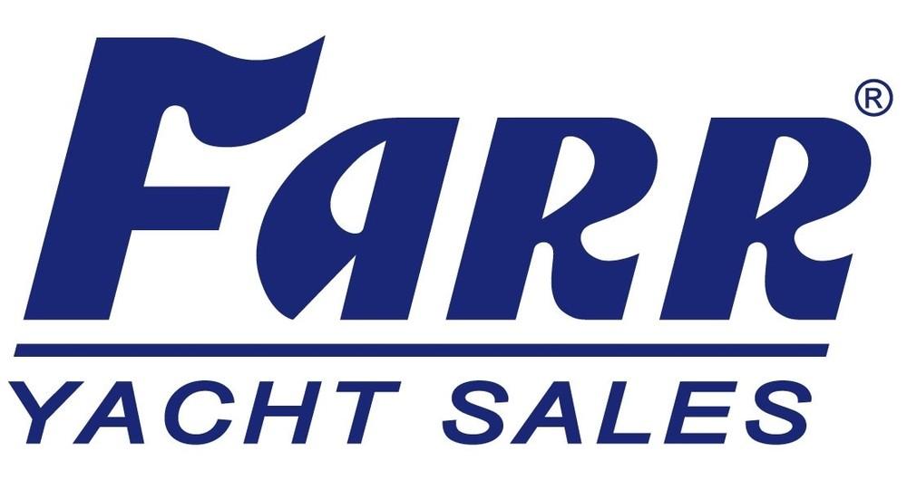 farryachtsales.com logo